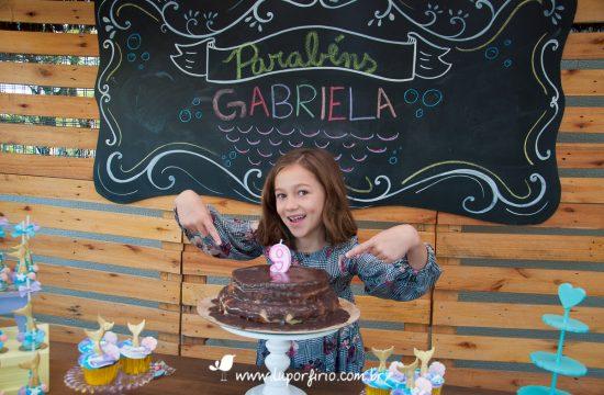 Fotografia festa infantil Vila Madalena. Aniversário de 9 anos da Gabi. Trabalho registrado pela fotógrafa LuPorfirio, em São Paulo. Fotografia de aniversário infantil