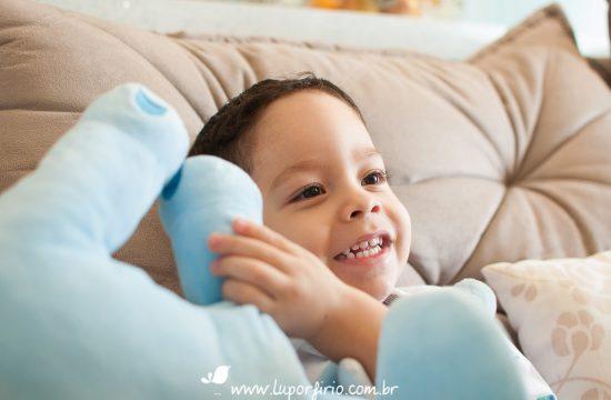 Ensaio lifestyle de família | Fotografando na casa dos clientes | Murilo | 3 anos| LuPorfirio Fotografia
